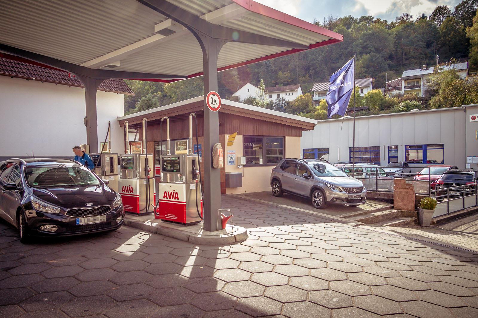 Auto-Stoll_Peugeot-Gehrweiler-5051