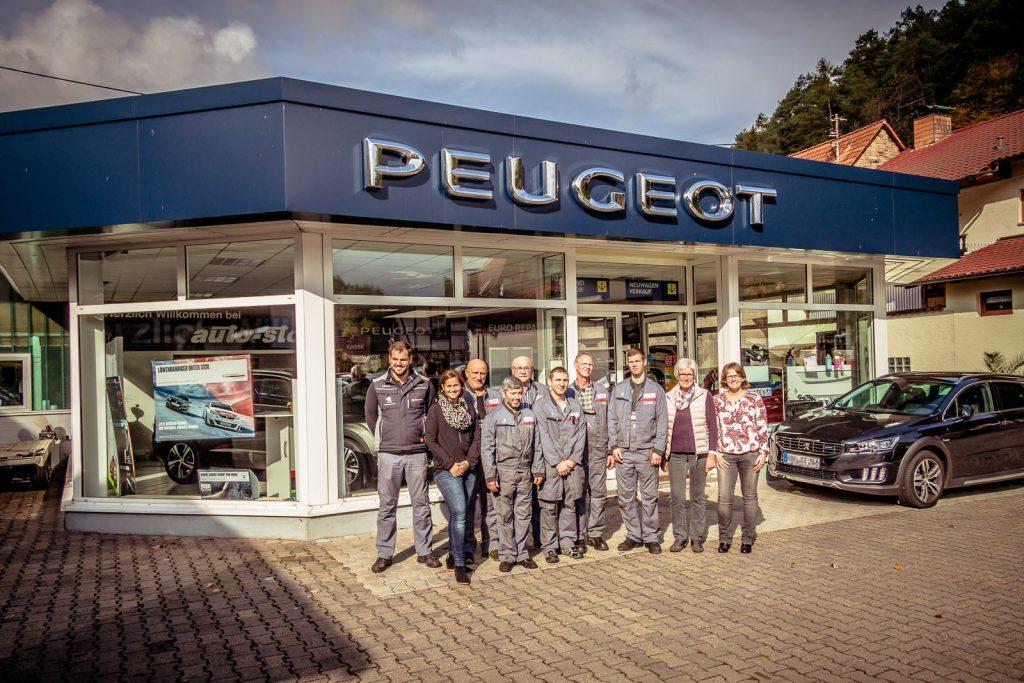 Auto-Stoll_Peugeot-Gehrweiler-Team-5014