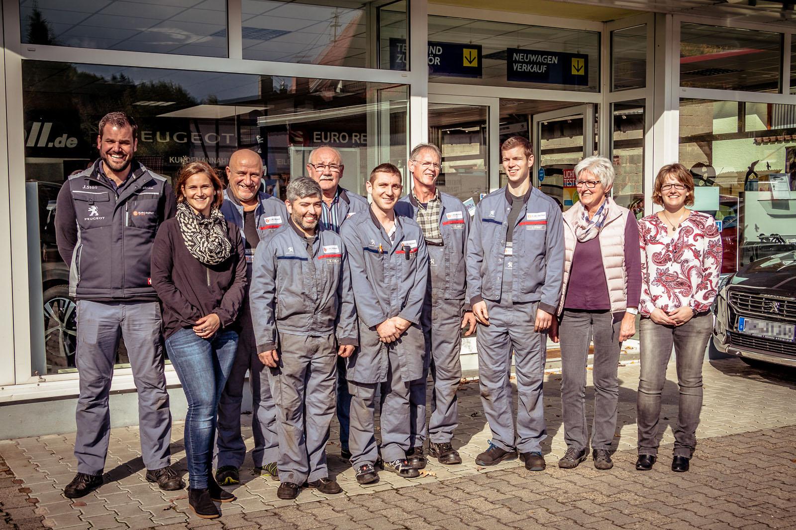 Auto-Stoll_Peugeot-Gehrweiler-Team-5016