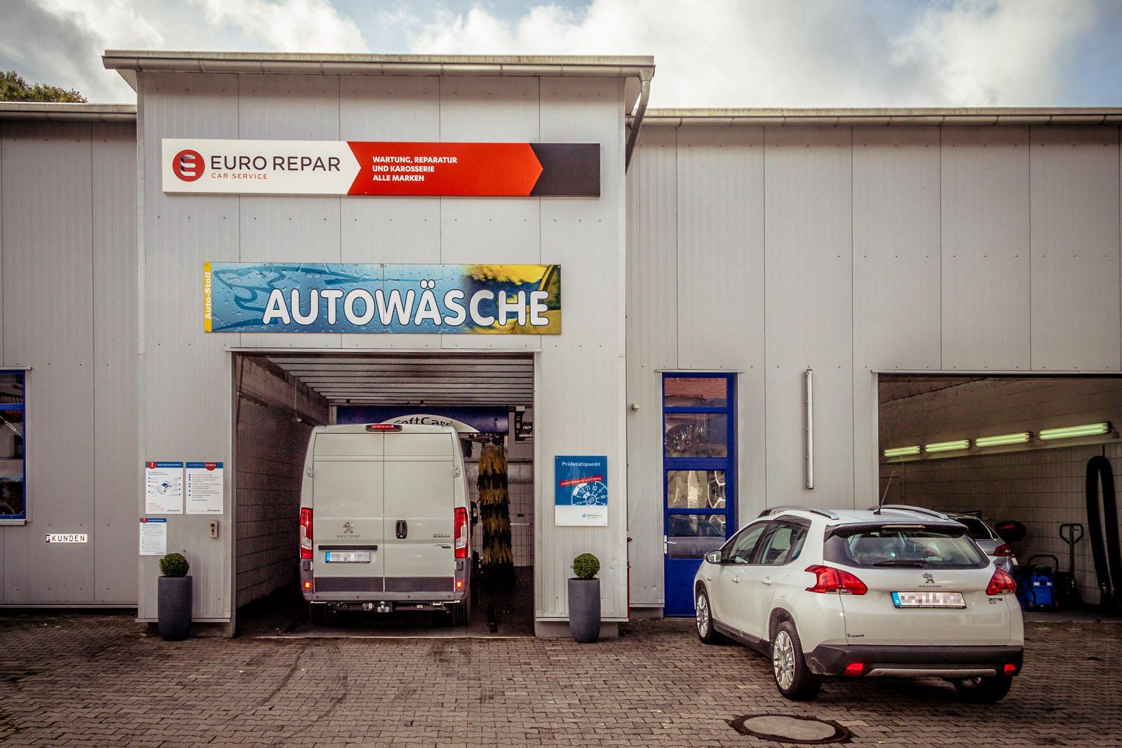 Auto-Stoll_Waschen-Tanken-4962