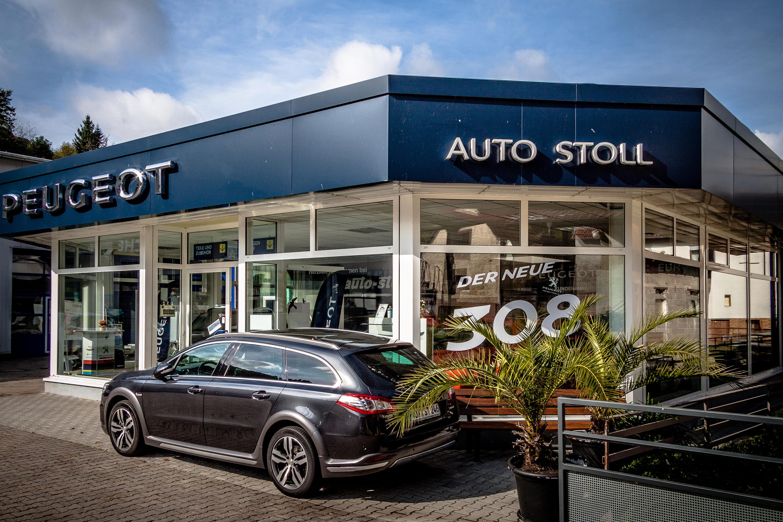 Autohaus-Stoll-Peugeot-Gehrweiler_4920