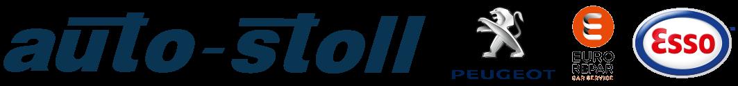 Logo-Auto-Stoll-Peugeot-Eurorepar-Esso