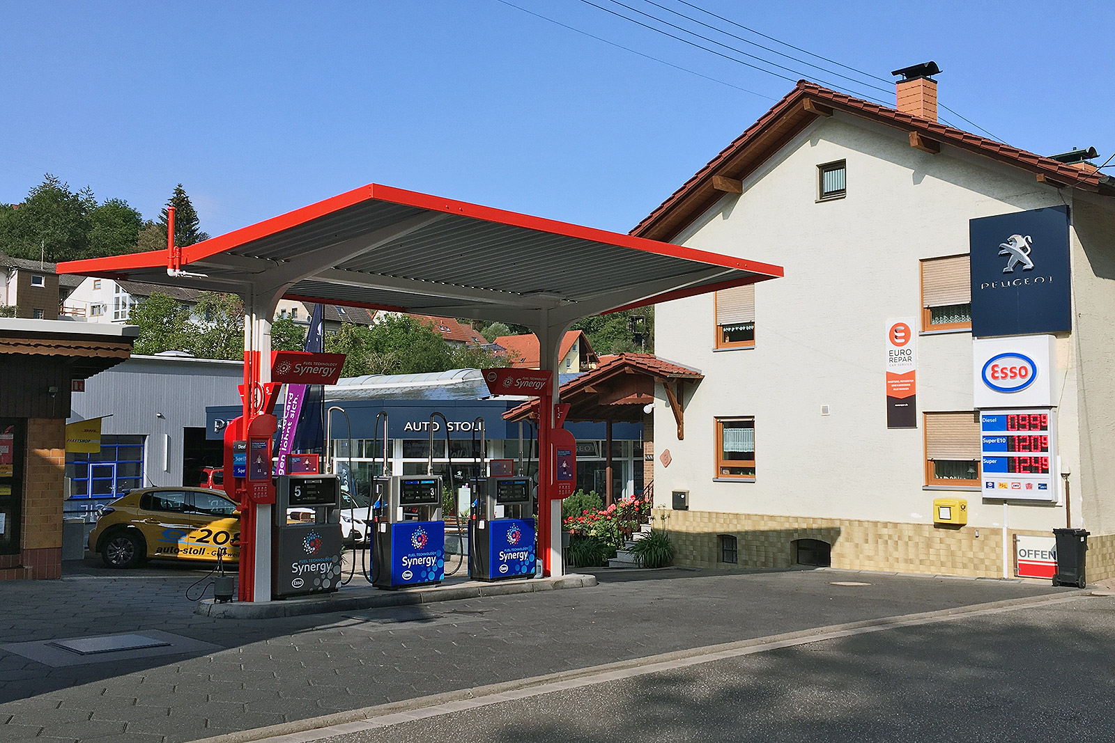 Tankstelle-Stoll-2020